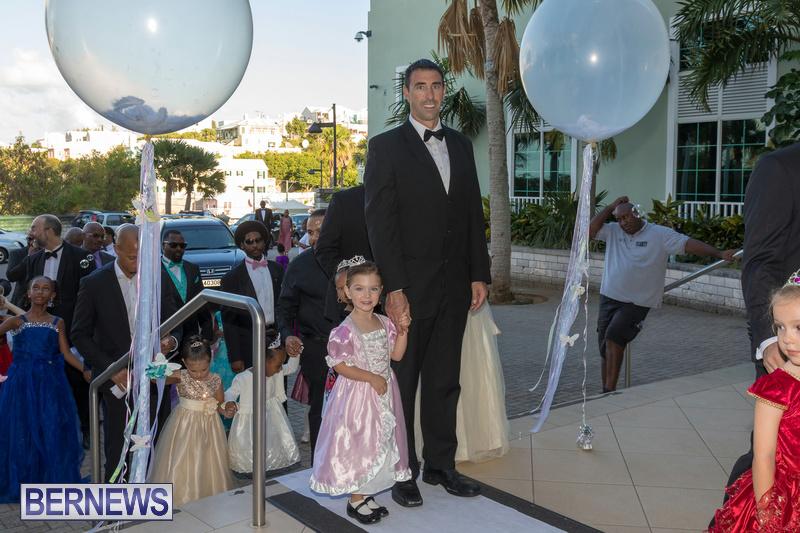 Tiaras-and-Bow-Ties-Daddy-Daughter-Princess-Dance-Bermuda-October-6-2018-18