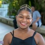 Tiaras and Bow Ties Daddy Daughter Princess Dance Bermuda, October 6 2018 (2)