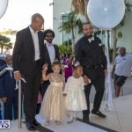 Tiaras and Bow Ties Daddy Daughter Princess Dance Bermuda, October 6 2018 (20)