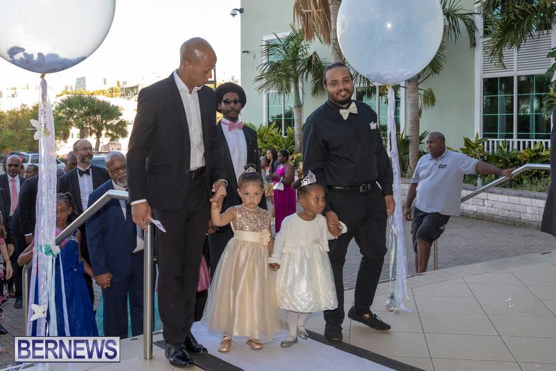 Tiaras-and-Bow-Ties-Daddy-Daughter-Princess-Dance-Bermuda-October-6-2018-20