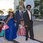 Tiaras and Bow Ties Daddy Daughter Princess Dance Bermuda, October 6 2018 (21)