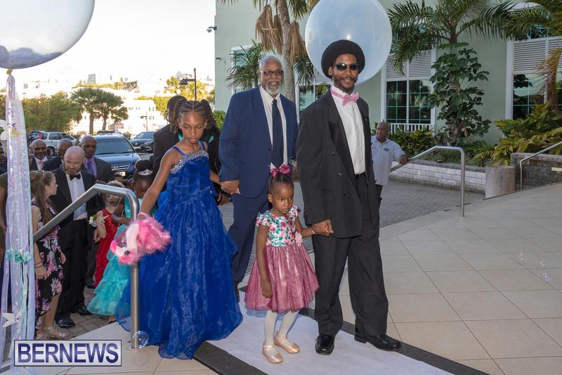 Tiaras-and-Bow-Ties-Daddy-Daughter-Princess-Dance-Bermuda-October-6-2018-21