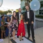 Tiaras and Bow Ties Daddy Daughter Princess Dance Bermuda, October 6 2018 (24)