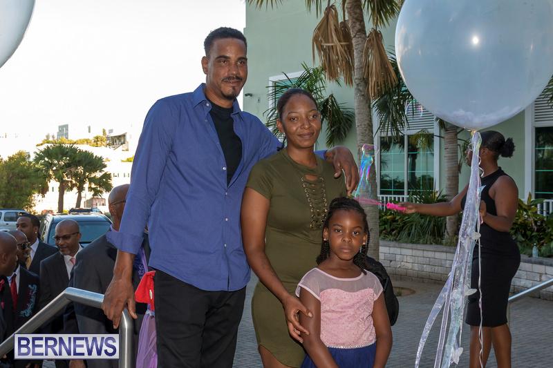Tiaras-and-Bow-Ties-Daddy-Daughter-Princess-Dance-Bermuda-October-6-2018-25