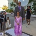 Tiaras and Bow Ties Daddy Daughter Princess Dance Bermuda, October 6 2018 (26)