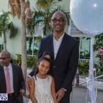Tiaras and Bow Ties Daddy Daughter Princess Dance Bermuda, October 6 2018 (27)