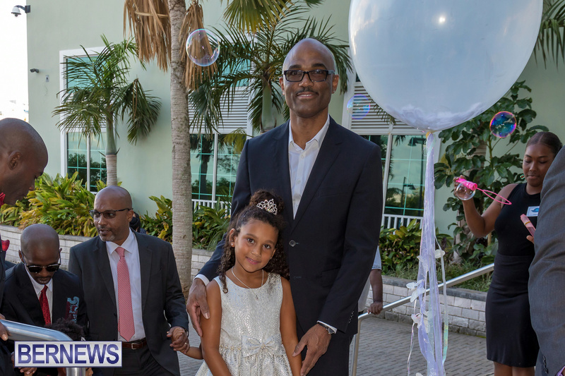 Tiaras-and-Bow-Ties-Daddy-Daughter-Princess-Dance-Bermuda-October-6-2018-27