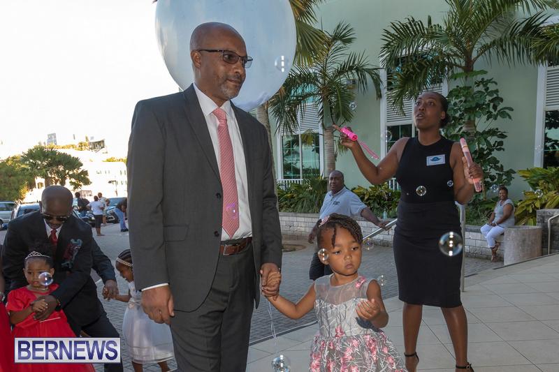 Tiaras-and-Bow-Ties-Daddy-Daughter-Princess-Dance-Bermuda-October-6-2018-28