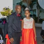 Tiaras and Bow Ties Daddy Daughter Princess Dance Bermuda, October 6 2018 (29)