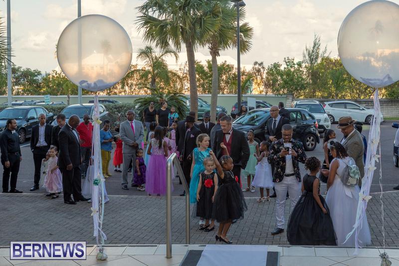 Tiaras-and-Bow-Ties-Daddy-Daughter-Princess-Dance-Bermuda-October-6-2018-3