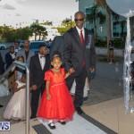 Tiaras and Bow Ties Daddy Daughter Princess Dance Bermuda, October 6 2018 (30)