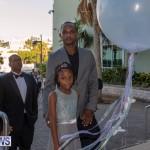 Tiaras and Bow Ties Daddy Daughter Princess Dance Bermuda, October 6 2018 (31)
