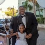 Tiaras and Bow Ties Daddy Daughter Princess Dance Bermuda, October 6 2018 (32)