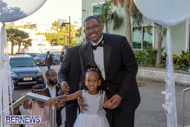 Tiaras-and-Bow-Ties-Daddy-Daughter-Princess-Dance-Bermuda-October-6-2018-32