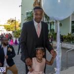 Tiaras and Bow Ties Daddy Daughter Princess Dance Bermuda, October 6 2018 (33)