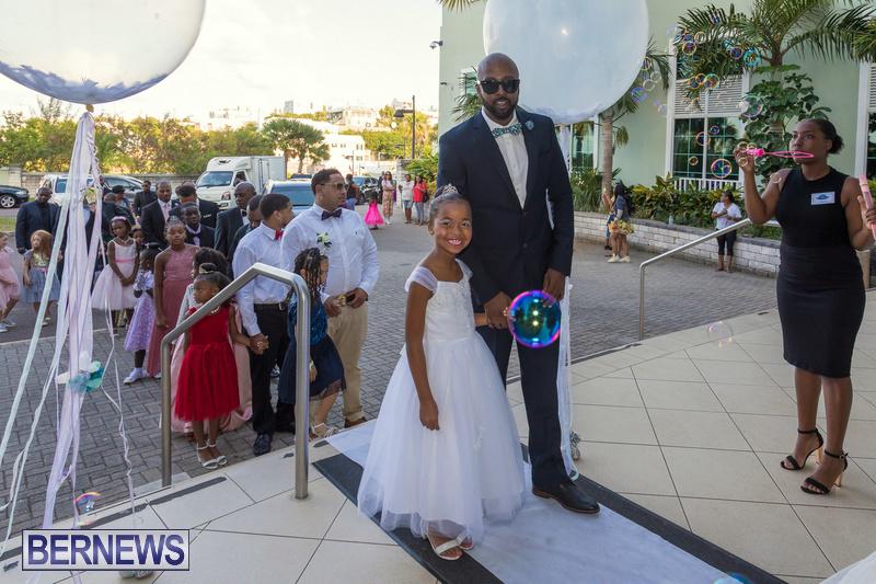Tiaras-and-Bow-Ties-Daddy-Daughter-Princess-Dance-Bermuda-October-6-2018-35