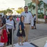 Tiaras and Bow Ties Daddy Daughter Princess Dance Bermuda, October 6 2018 (36)