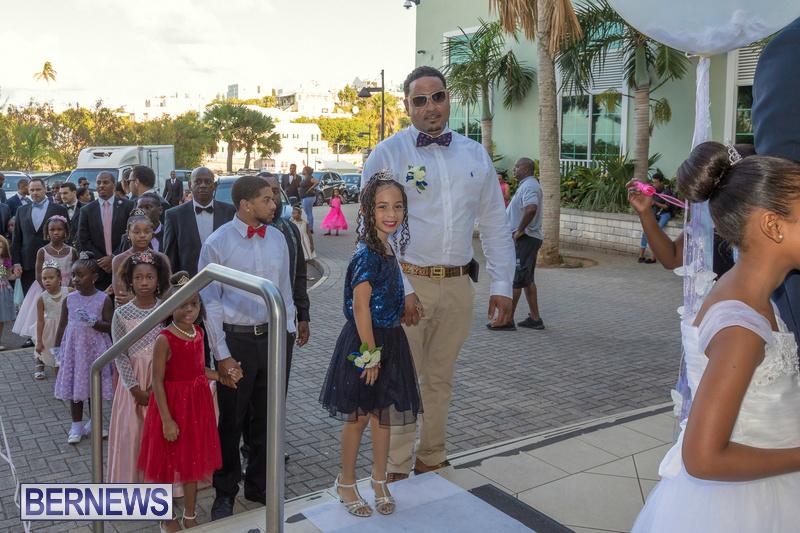 Tiaras-and-Bow-Ties-Daddy-Daughter-Princess-Dance-Bermuda-October-6-2018-36