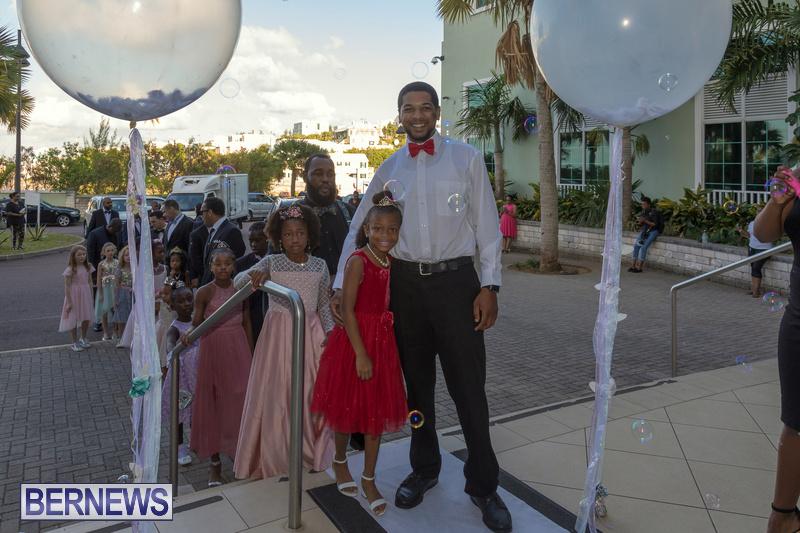 Tiaras-and-Bow-Ties-Daddy-Daughter-Princess-Dance-Bermuda-October-6-2018-37