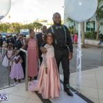 Tiaras and Bow Ties Daddy Daughter Princess Dance Bermuda, October 6 2018 (38)