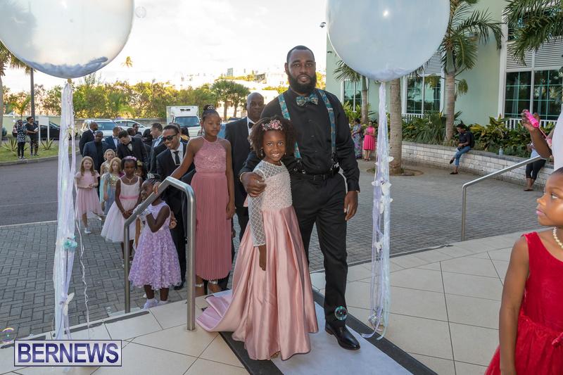 Tiaras-and-Bow-Ties-Daddy-Daughter-Princess-Dance-Bermuda-October-6-2018-38