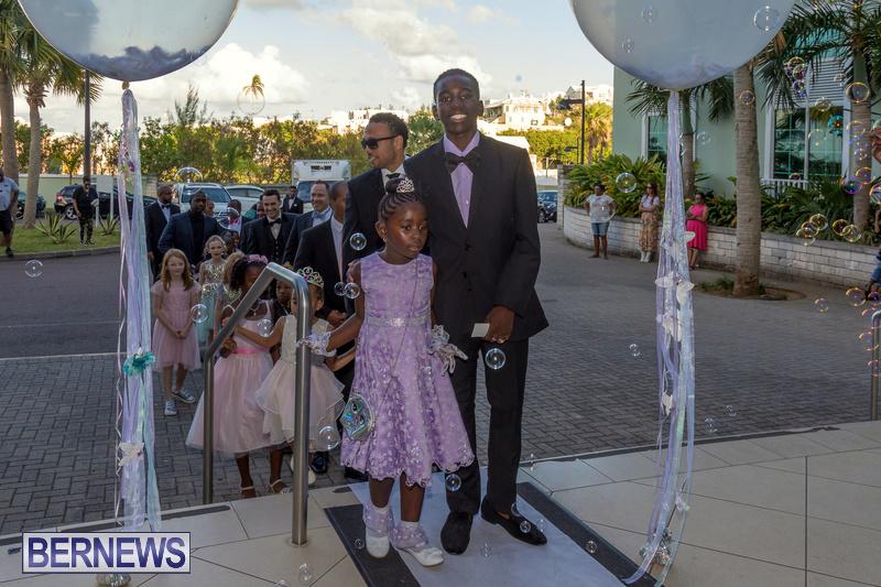 Tiaras-and-Bow-Ties-Daddy-Daughter-Princess-Dance-Bermuda-October-6-2018-39