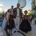 Tiaras and Bow Ties Daddy Daughter Princess Dance Bermuda, October 6 2018 (4)
