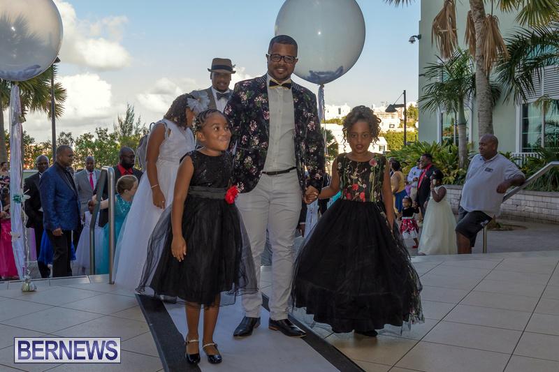 Tiaras-and-Bow-Ties-Daddy-Daughter-Princess-Dance-Bermuda-October-6-2018-4