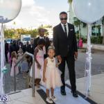 Tiaras and Bow Ties Daddy Daughter Princess Dance Bermuda, October 6 2018 (40)