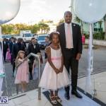 Tiaras and Bow Ties Daddy Daughter Princess Dance Bermuda, October 6 2018 (41)