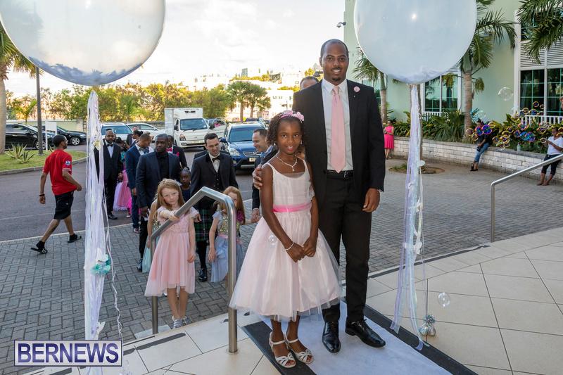 Tiaras-and-Bow-Ties-Daddy-Daughter-Princess-Dance-Bermuda-October-6-2018-41