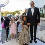 Tiaras and Bow Ties Daddy Daughter Princess Dance Bermuda, October 6 2018 (42)