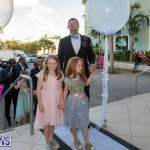 Tiaras and Bow Ties Daddy Daughter Princess Dance Bermuda, October 6 2018 (43)