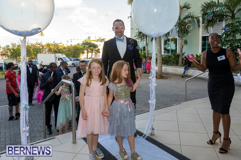 Tiaras-and-Bow-Ties-Daddy-Daughter-Princess-Dance-Bermuda-October-6-2018-43