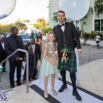 Tiaras and Bow Ties Daddy Daughter Princess Dance Bermuda, October 6 2018 (44)