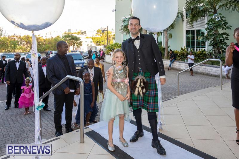 Tiaras-and-Bow-Ties-Daddy-Daughter-Princess-Dance-Bermuda-October-6-2018-44