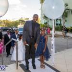 Tiaras and Bow Ties Daddy Daughter Princess Dance Bermuda, October 6 2018 (45)