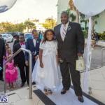 Tiaras and Bow Ties Daddy Daughter Princess Dance Bermuda, October 6 2018 (46)