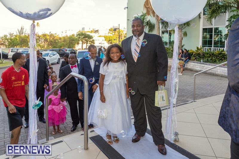 Tiaras-and-Bow-Ties-Daddy-Daughter-Princess-Dance-Bermuda-October-6-2018-46