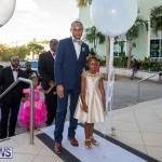 Tiaras and Bow Ties Daddy Daughter Princess Dance Bermuda, October 6 2018 (47)