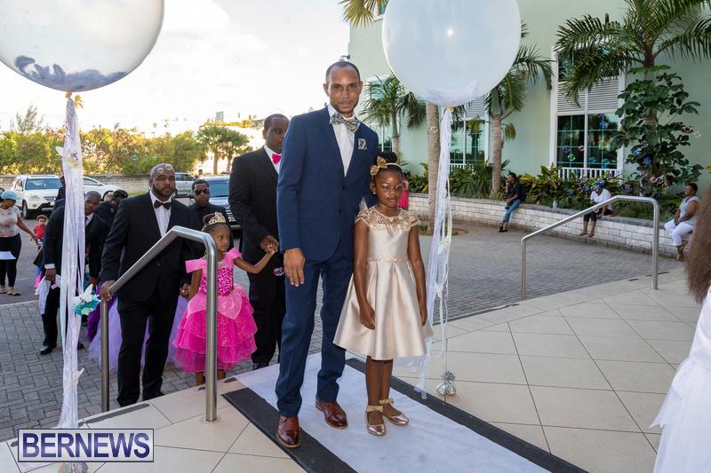 Tiaras-and-Bow-Ties-Daddy-Daughter-Princess-Dance-Bermuda-October-6-2018-47