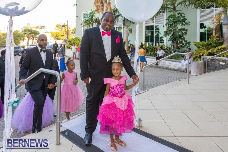 Tiaras-and-Bow-Ties-Daddy-Daughter-Princess-Dance-Bermuda-October-6-2018-48