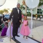 Tiaras and Bow Ties Daddy Daughter Princess Dance Bermuda, October 6 2018 (49)
