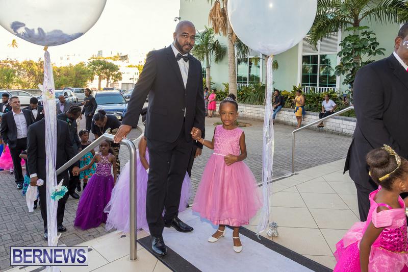 Tiaras-and-Bow-Ties-Daddy-Daughter-Princess-Dance-Bermuda-October-6-2018-49
