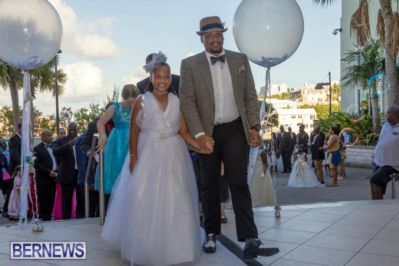Tiaras-and-Bow-Ties-Daddy-Daughter-Princess-Dance-Bermuda-October-6-2018-5