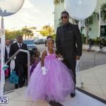 Tiaras and Bow Ties Daddy Daughter Princess Dance Bermuda, October 6 2018 (50)