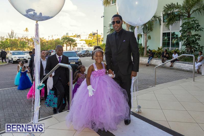 Tiaras-and-Bow-Ties-Daddy-Daughter-Princess-Dance-Bermuda-October-6-2018-50