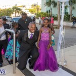 Tiaras and Bow Ties Daddy Daughter Princess Dance Bermuda, October 6 2018 (51)