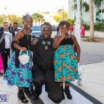 Tiaras and Bow Ties Daddy Daughter Princess Dance Bermuda, October 6 2018 (52)