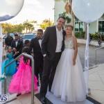 Tiaras and Bow Ties Daddy Daughter Princess Dance Bermuda, October 6 2018 (53)